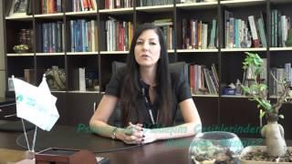 Psikoterapi ile Bağımlılığın Sebebi Bulunabilir-Uzman Psikolog Aslı Başabak Bhais