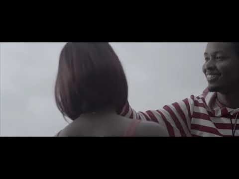 Back Remix  By Igor Mabano Ft S-Wrap [Official Video]