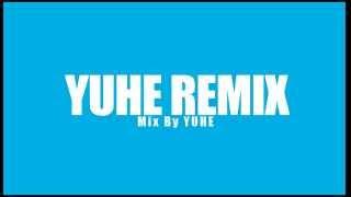 EXO - 첫눈 (YUHE remix)
