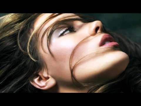 Kate Beckinsale video slide          Patsy