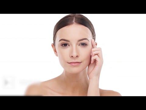 Angela Gold - Giải pháp đột phá mới giúp da mềm mịn căng sáng từ bên trong