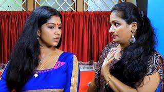 Dathuputhri I Episode 127 - 29 July 2015 I Mazhavil Manorama