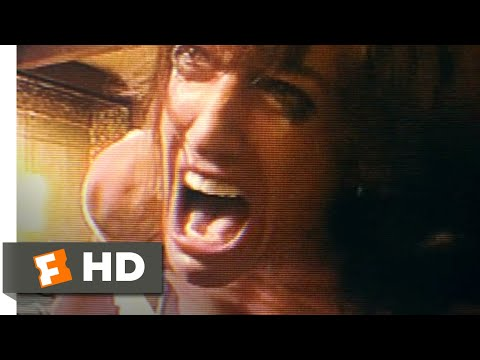 Vacancy (2007) - Snuff Films Scene (2/10) | Movieclips