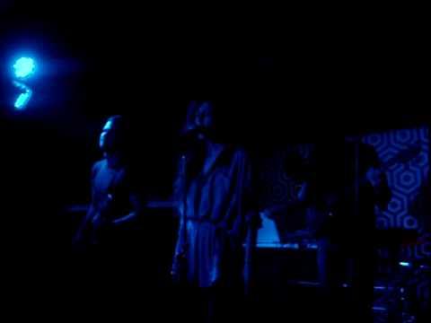 Kelly Kaltsi-Psaxnw Live!!
