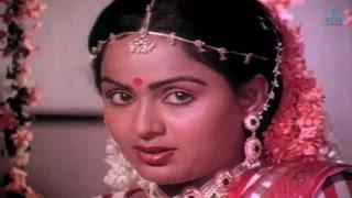 Kanne Radha - Tamil Full Movie | Karthik | Radha | Tamil Superhit Movie