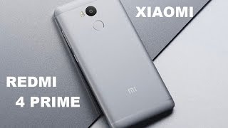 Video terakhir Pizza Gadget di tahun 2016 Xiaomi Redmi Note 4 vs Xiaomi Redmi 4 Prime Indonesia Link.