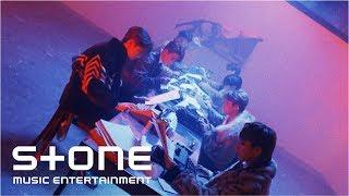 ATEEZ (에이티즈) TREASURE EP.2 : Zero To One 'Say My Name' Teaser