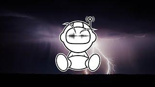 YouTube: http://bit.ly/ProgressiveAstronautSubscribe ▻ Soundcloud: ...