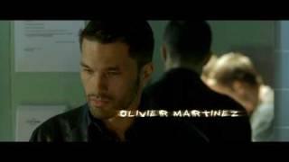 """Taking Lives"" Trailer (Angelina Jolie)"