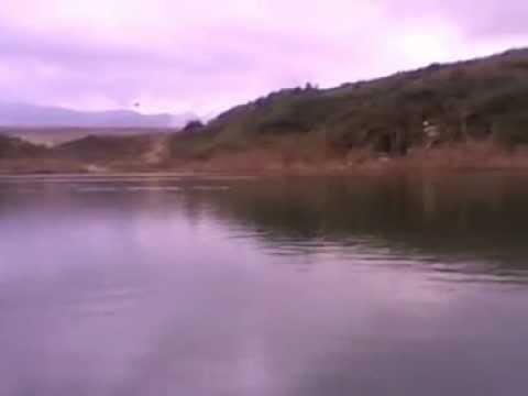 hồ thủy điện sông tranh 2 huyện bắc trà my quảng nam