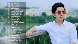 NGÀY HẠNH PHÚC - Những Ca Khúc Nhạc Trẻ Hay Nhất 2018 | lk nhac tre - nhac tinh yeu 2018