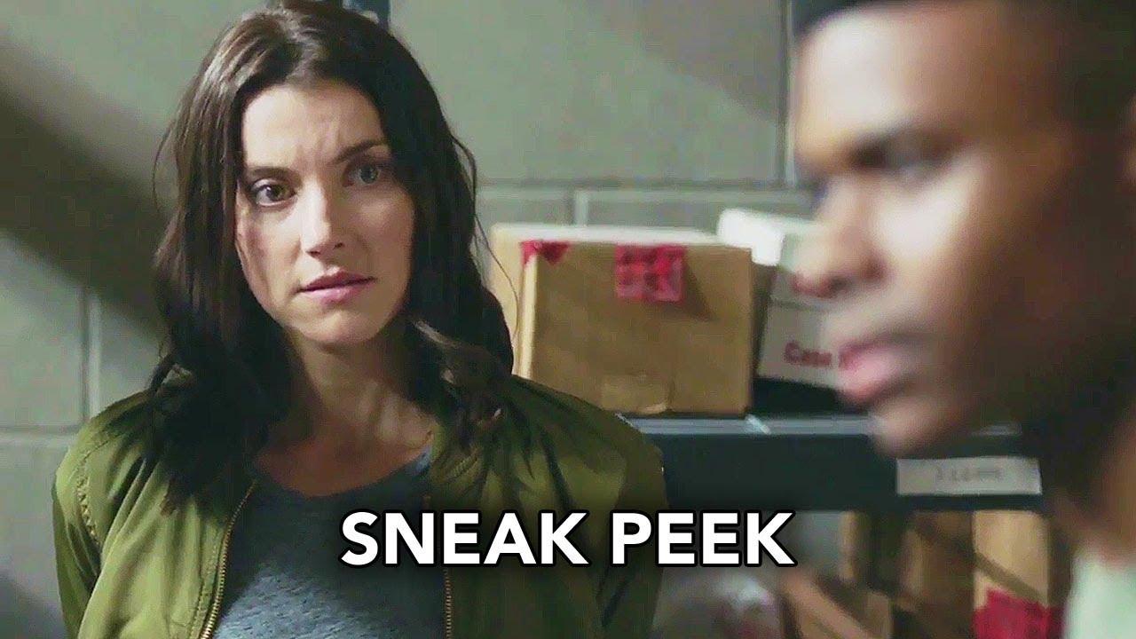 marvel-s-cloak-and-dagger-1x10-sneak-peek-3-colony-collapse-hd-season-finale