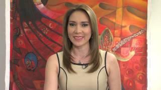 Tesis y Antítesis - Promo programa 135 - Ley de Incentivos Tributarios