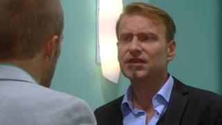 Nándi megtámadja Roland érdekeltségeit - tv2.hu/jobanrosszban