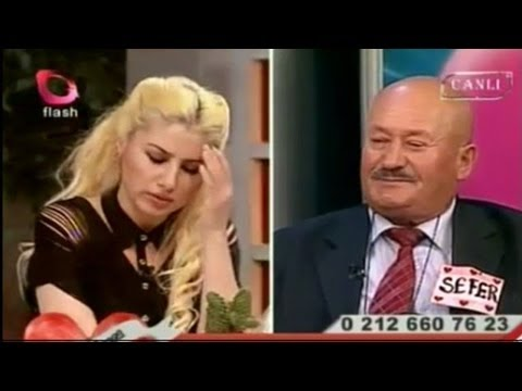 turkish dating show contestant serial killer
