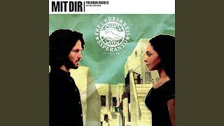 Mit dir (FK Radio Edit)