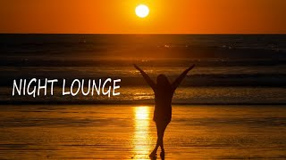 CHILLOUT SUMMER FEELINGS  ROMANTIC SENSUAL CHILL OUT LOUNGE BEST COVER