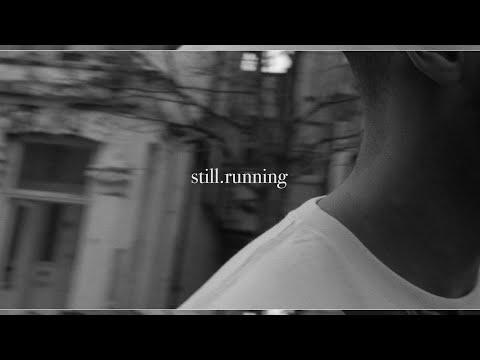 ATO - still.running (official video)