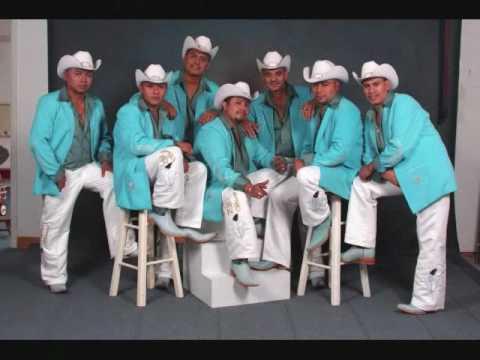 Banda Pluma Blanca Piensa En Mi Youtube