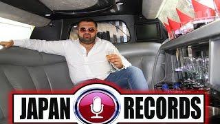 Dan Salam - Omul Prefacut (Official Video 2016)