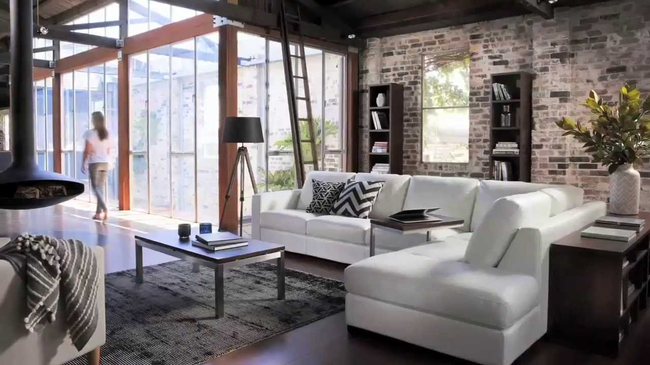 Freedom Signature Furniture Range  YouTube