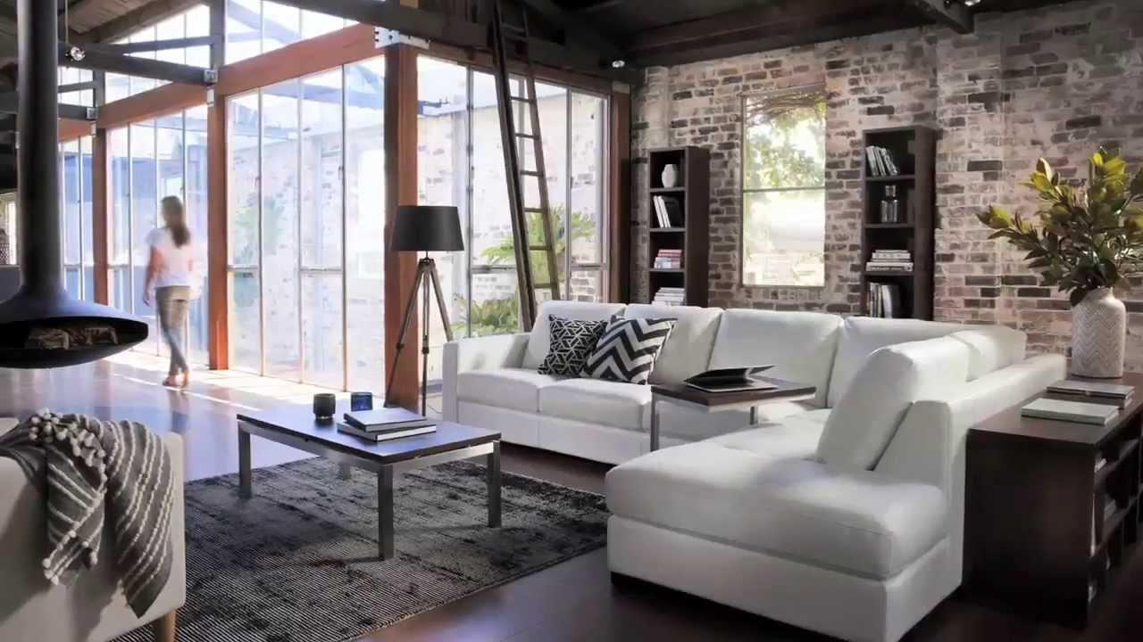 Freedom Signature Furniture Range Youtube