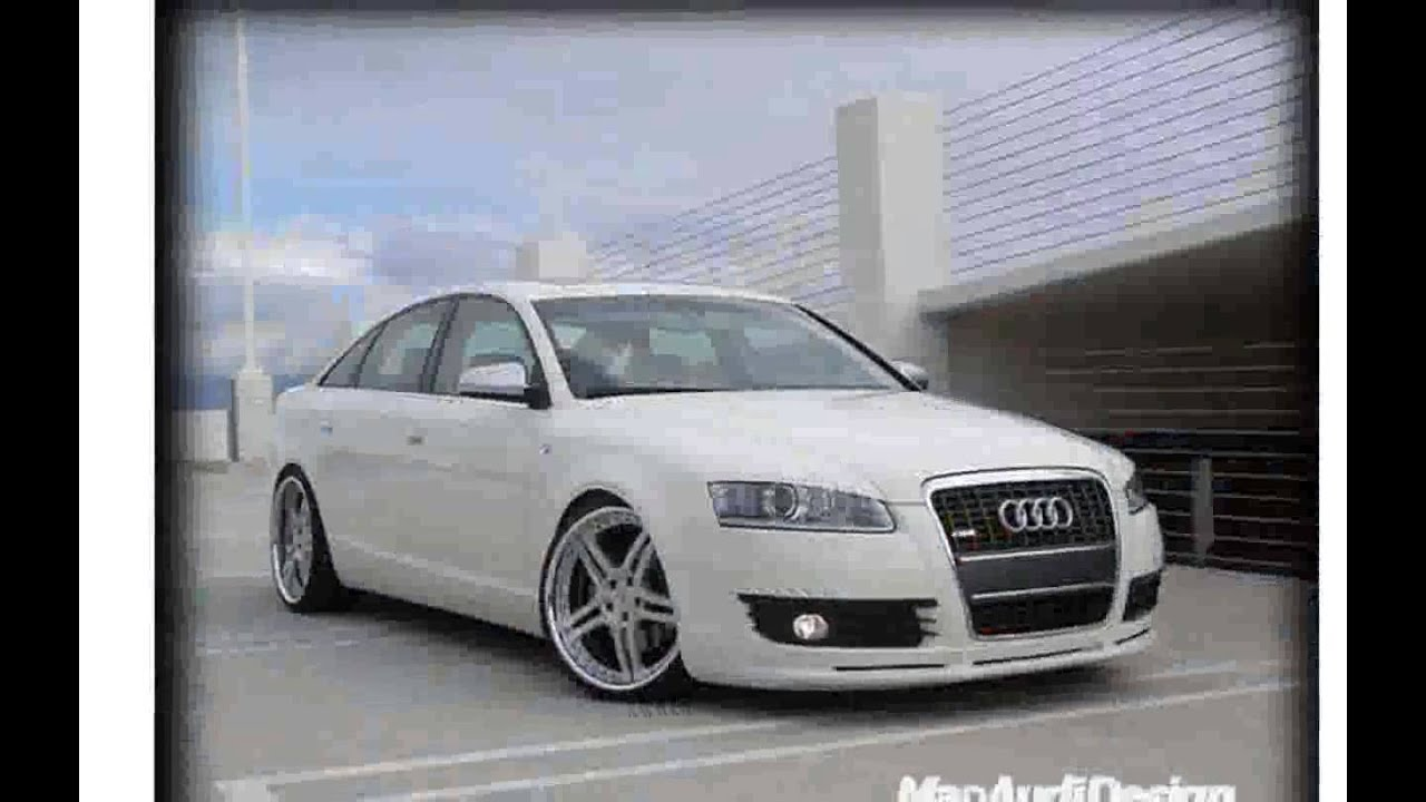 2010 audi a6 s line ontario erheriada youtube. Black Bedroom Furniture Sets. Home Design Ideas