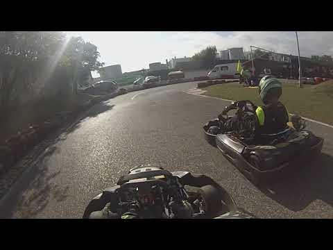 Supergp Vincze András 2 201710 Kart Farm OAGB Onboard