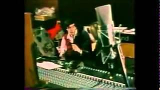 Виктор Цой Редкое видео Востановление записей 1992 год