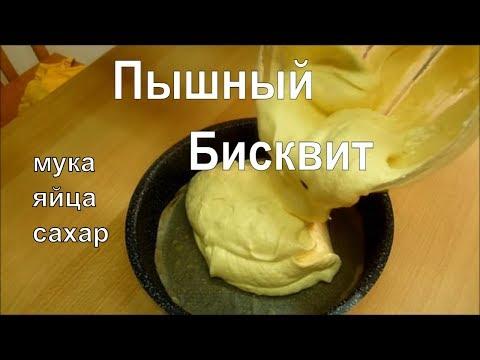 Торты на заказ в Екатеринбурге — заказать торт с доставкой