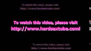 Download Video 3D HongKong sex and zen   HardSexTube MP3 3GP MP4