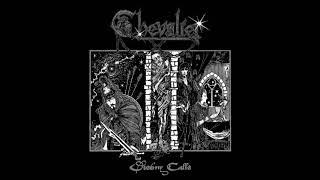 Chevalier - In The Grip Of The Night (New Single)