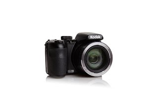 Popular 36  Megapixel HD camera  Related to Apps