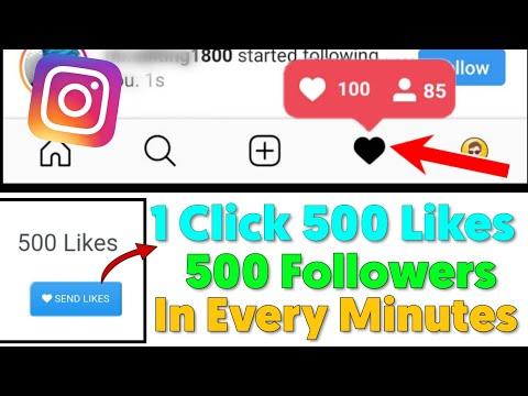 Best Instagram Followers App 2020   Instagram Followers App 2020  