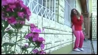 Video Nadia gul sexy Dance   YouTube download MP3, 3GP, MP4, WEBM, AVI, FLV Mei 2018