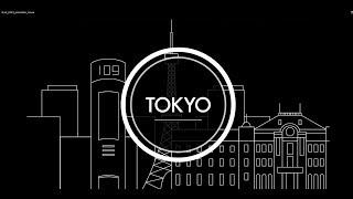 エル×Kōki, プロモーション動画【全国放映ダイジェスト】 kōki, 検索動画 12