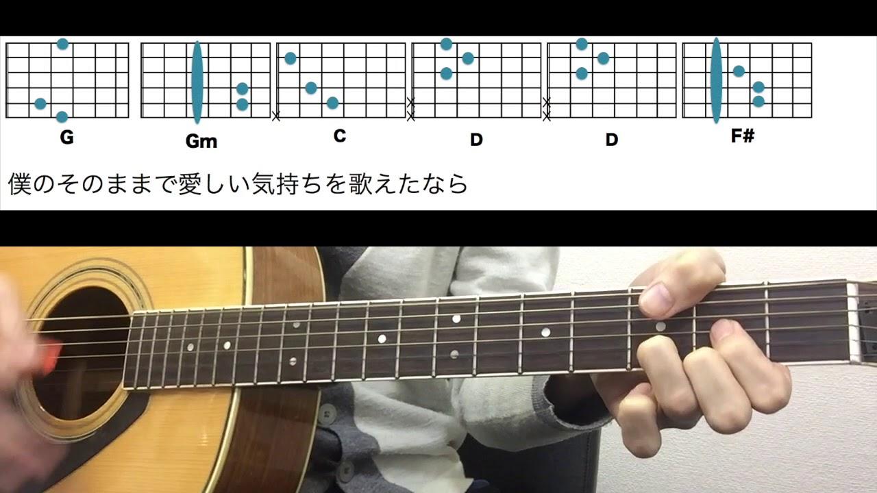 kodo-pushunki-back-number-gitakodo-ying-hua-8nian-yueshino-hua-jia-qi-jino-shi-hua-zhu-ti-ge-otoraif
