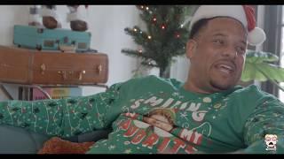 """BIG HEAD KRAIG EP1. """"CHRISTMAS CAR""""."""