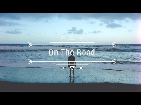 Gavin James - Nervous The Ooh Song Mark McCabe Remix