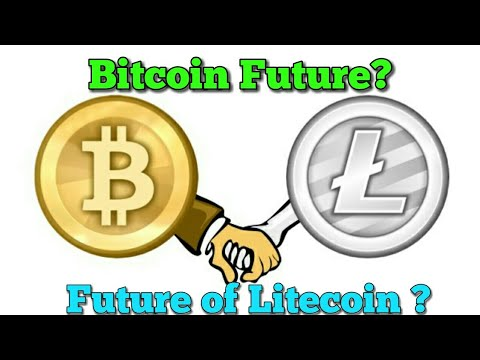 Why cryptocurrency is increasing