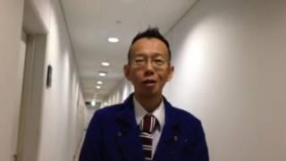 「iML国際算数数学思考力検定」 公文以外の小学生教室、松江・出雲の絵で解く算数教室より