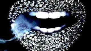 Xavier - Give me the night (Freemasons Edit)