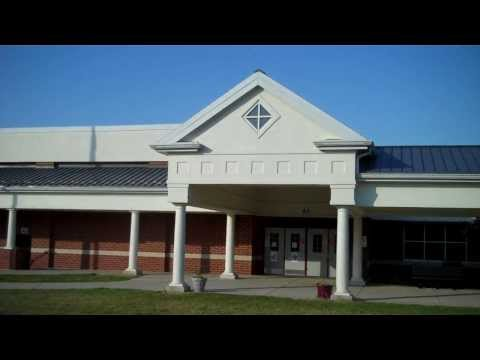 Harper Park Middle School- Lyndi Simpson  Realtor
