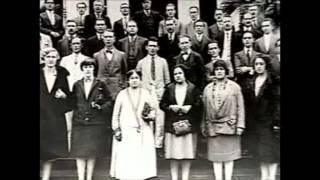 Jaraguá do Sul Ontem e Hoje   1876   1976