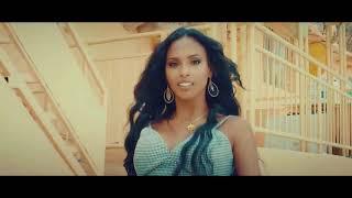 Güven Yüreyi - Kabuk Zil Sesi Video