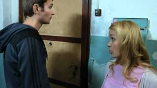 Реальные пацаны - эпизод 55 - ПРЕМЬЕРА!