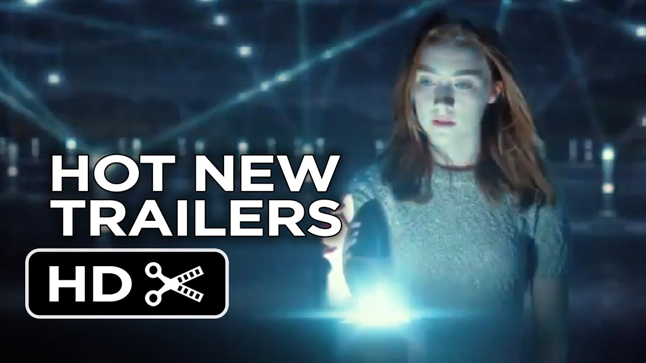 movie trailer Watch trailers for the most anticipacted and current movie and film releases in high quality video   contactmusiccom.