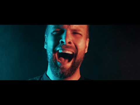 PREMIERE: Voyager - 'Entropy' Featuring Einar Solberg - [Official Music Video] | Metal Hammer