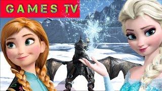 Dinosaur Movie for Children | Dinosaurs Cartoon For Kids | Dinosaurs Fighting Short Movie ARK