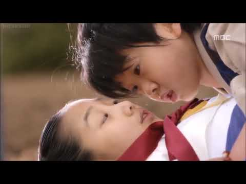 Gu family book episode 5 english sub